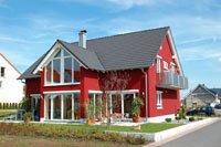Zweifamilienhäuser mieten Eging a.See