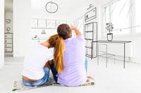 2 Zimmer-Wohnung mieten Adlkofen-Ratzenstall