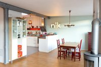provisionsfreie Wohnung mieten Vilsbiburg-Ammersöd