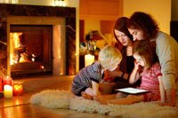 Jetzt Wohnung zum Kaufen in Edling bei Immobilienscout24 finden!