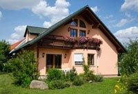 Einfamilienhäuser kaufen Ingolstadt