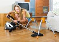 1 Zimmer-Wohnung mieten Feuchtwangen-Hinterbreitenthann