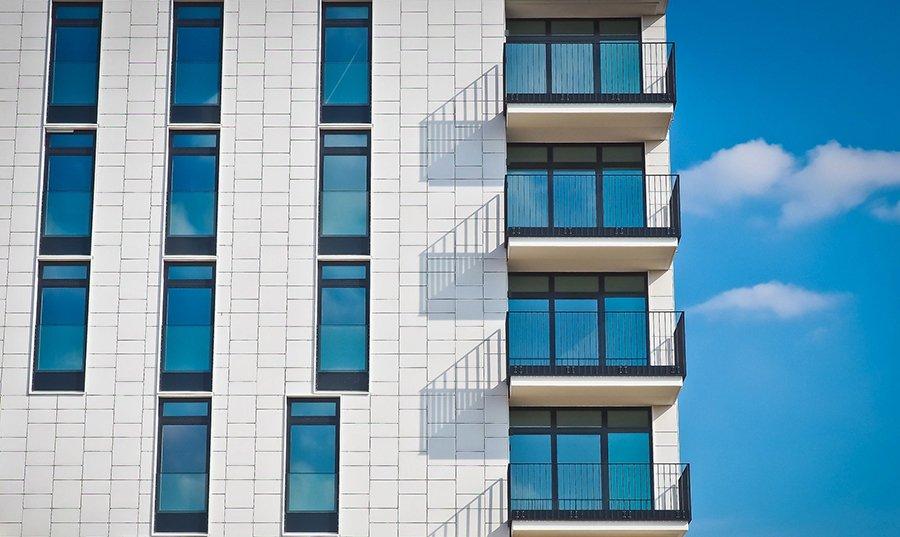 Bild Immobilien-Investment