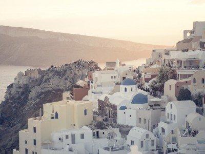 Der Traum vom eigenen Haus in Griechenland ist möglich.