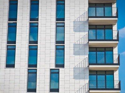 Teaser Bild Immobilien-Investment-Guide