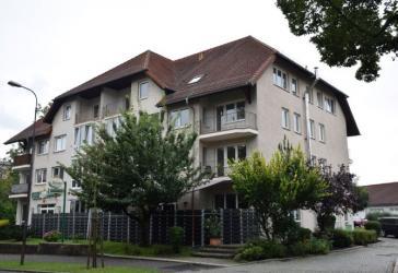 Wohnung Mieten Zittau Wohnungssuche Zittau Private Mietgesuche